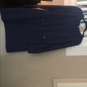 Boden dress (never worn)